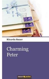 Charming Peter