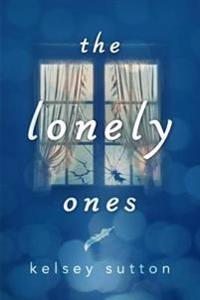 Lonely Ones