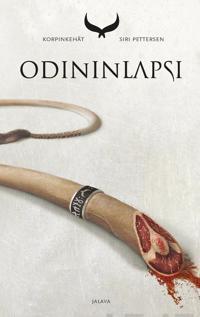 Odininlapsi