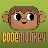 CodeMonkey Klasslicens (30 st)
