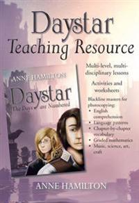 Daystar Teaching Resource