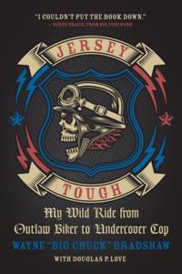 Jersey Tough