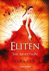 Eliten - The Selection 2