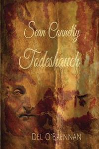 Sean Connelly - Todeshauch