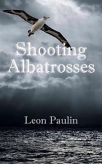 Shooting Albatrosses