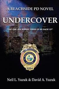 Beachside Pd: Undercover