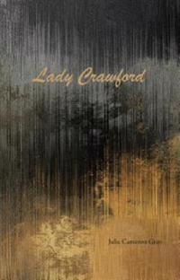 Lady Crawford