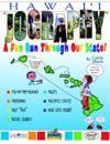 Hawaii Jography!