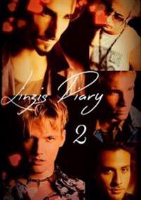 Linzi's Diary 2