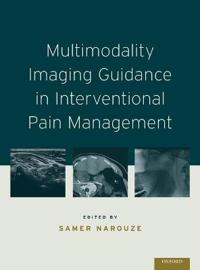 Multimodality Imaging Guidance in Interventional Pain Management