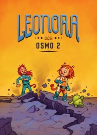 Leonora och Osmo 2