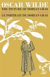 Picture of Dorian Gray / Le Portrait de Dorian Gray
