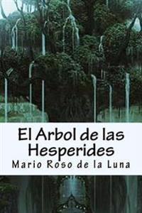 El Arbol de Las Hesperides