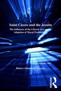 Saint Cicero and the Jesuits