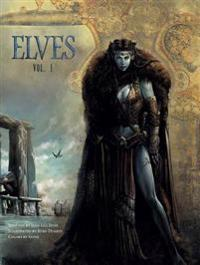 Elves, Volume 1