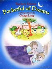 Pocketful of Dreams - Hardcover Kid's / Unit Plan