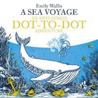 A Sea Voyage