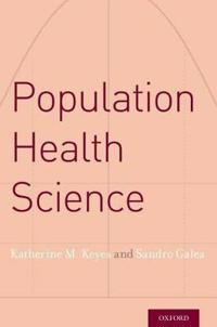 Population Health Science