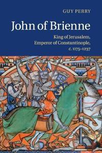 John of Brienne