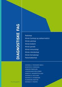 Diagnostiske fag