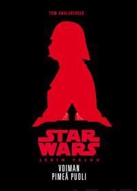 Star Wars - Jedin paluu