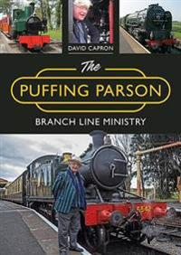 Puffing parson - branch line ministry