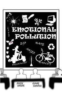 Emotional Pollution