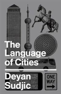 Language of Cities