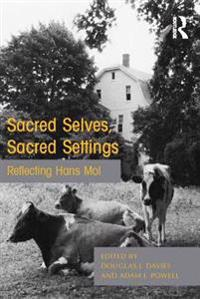 Sacred Selves, Sacred Settings