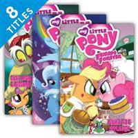 My Little Pony: Friends Forever (Set)