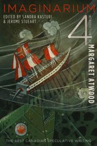 Imaginarium 4