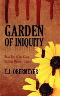 Garden of Iniquity