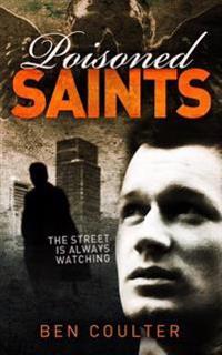 Poisoned Saints