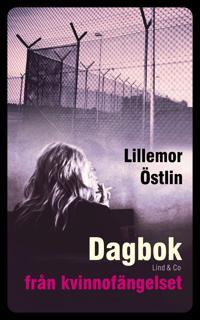 Dagbok från kvinnofängelset