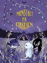 Monstret på cirkusen