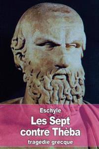 Les Sept Contre Theba
