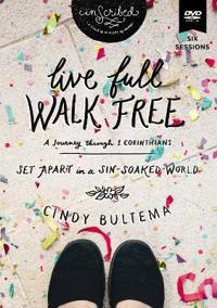 Live Full Walk Free Video Study