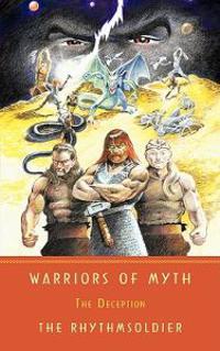 Warriors of Myth