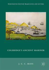Coleridge's Ancient Mariner