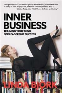Inner Business