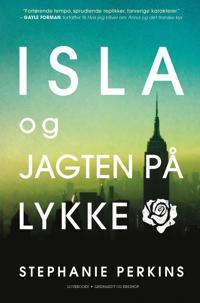 Isla og jagten på lykke