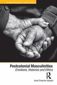 Postcolonial Masculinities