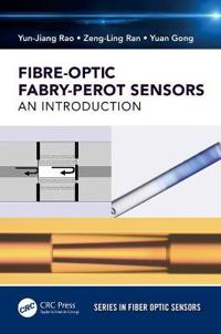 Fiber-Optic Fabry-Perot Sensors