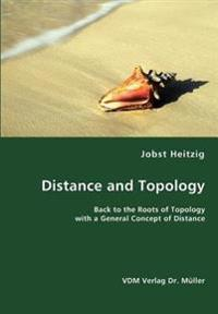 Distance and Topology