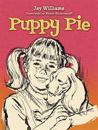 Puppy Pie