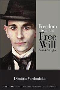 Freedom from the Free Will