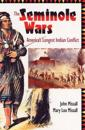 The Seminole Wars