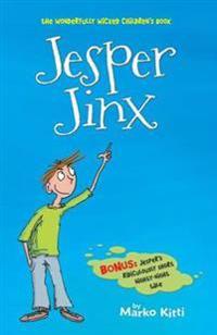 Jesper Jinx