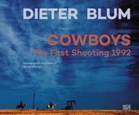 Dieter Blum Cowboys