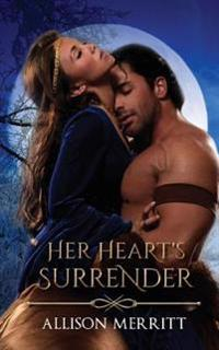 Her Heart's Surrender
